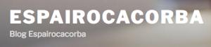 Espai Rocacorba